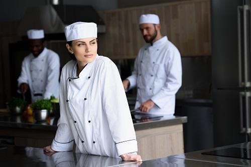 Meilleurs restaurants de Chalon-sur-Saône